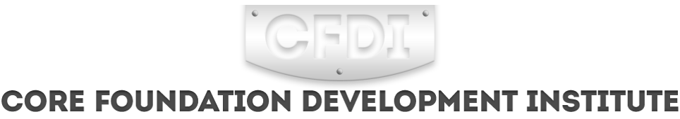 Core Foundation Development Institute